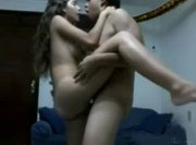 Adolescentes amateurs se graban cogiendo - Amateur