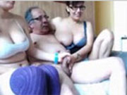 Incesto real amateur en una familia viciosa - Amateur