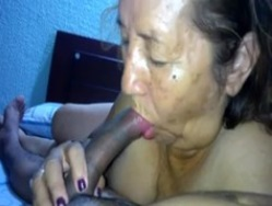 videos porno grtis videos de abuelas follando